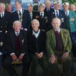 Veterans 2013